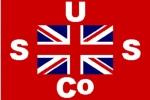 ussco-flag-jpeg